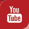 Eurovita on YouTube